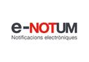 Notificació Electrònica