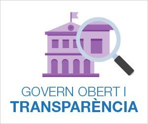 Portal de la transparència