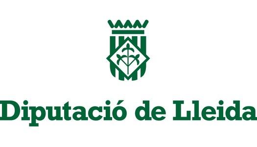 Actuacions per a la sectorització i adeqüació de les sortides dels dipòsits dels nuclis de Massoteres, Palouet i Talteüll