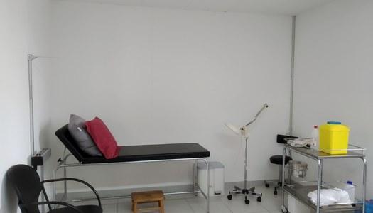 Atorgada una subvenció de la Diputació de Lleida per al manteniment i funcionament del consultori mèdic municipal.