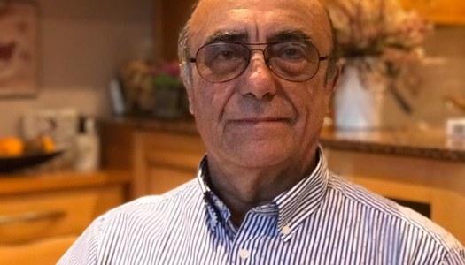 Carta oberta de l'alcalde en agraïment als veïns/es de Massoteres