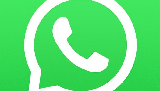 Vols formar part de la Llista de whatsapp de l'Ajuntament de Massoteres?