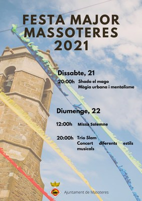 FM Massoteres agost.jpg