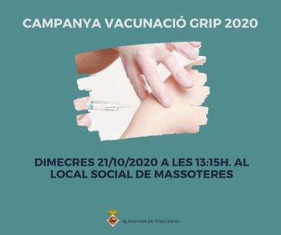 Vacunació grip Massoteres.jpg